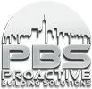 Proactive Building Solutions | PBS.NYC